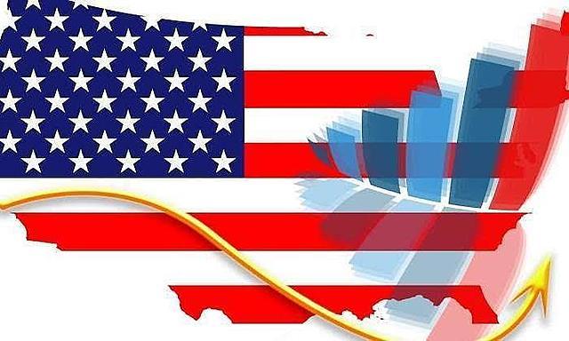 Asociación Americana de C.P