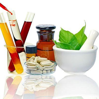 Normatividad medicamentos magistrales.     AngieNathaliaJaimesAcuña timeline