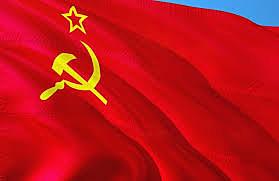 Post Cold War