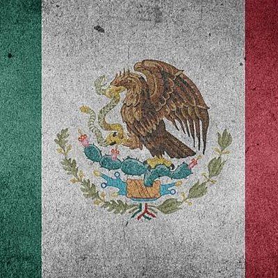 Acontecimientos Historicos de México timeline