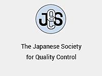 Japanese Society for Quality Control