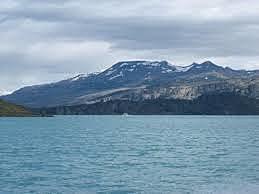 Drenar el lago Facino