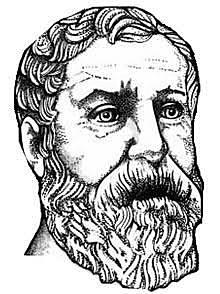 Herón de Alejandría.