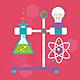 Jogos online gratuitos quimica noticias