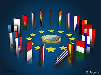 Europeandebt crisis