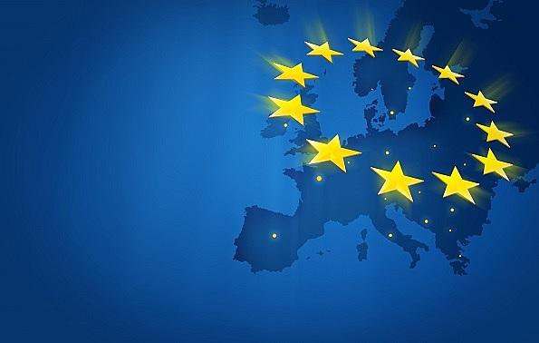 European Union (1993)