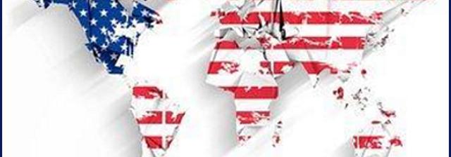 Post-Cold War Era (1990 - Present)
