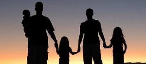 LEGISLACIÓN DE CARRANZA - Ley de Relaciones Familiares.