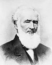 Norteamericano Henry Wells