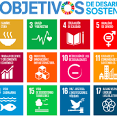 Cumbres, Foros, Conferencias y Convenios sobre el Desarrollo Sustentable timeline