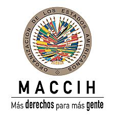 MISIÓN DE APOYO CONTRA LA CORRUPCIÓN Y LA IMPUNIDAD EN HONDURAS MACCIH (2016 - ACTUAL)