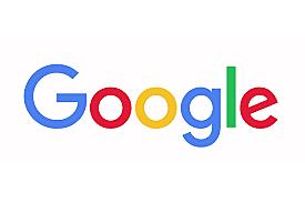 Google and Photos