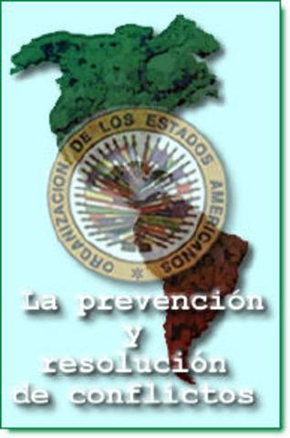 Comisión Internacional de Apoyo y Verificación (CIAV)