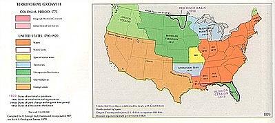 Compromiso de Missouri