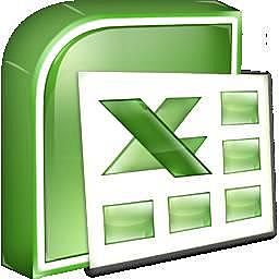 Excel 2.0