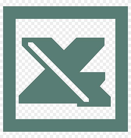 Excel 2003 (v11.0)