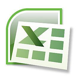 Excel 2007 (v12.0)