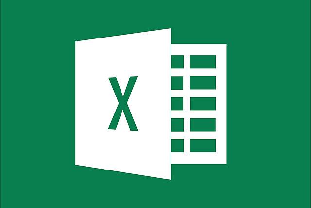 Excel 365 (v16.0)