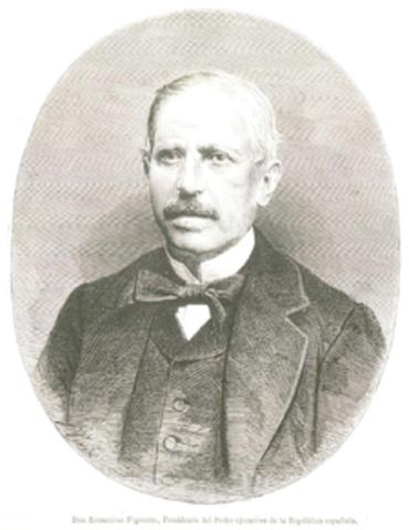 Estanislao Figueras