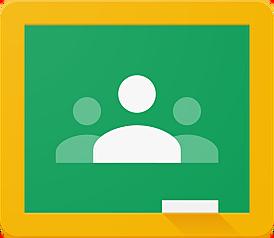 First Exposure: Google Classroom