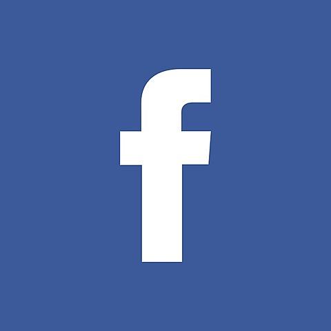 First Exposure: Social Media (Facebook)