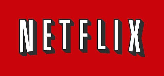 First Exposure: Netflix