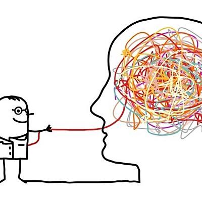 Enfoque del Psicoanálisis timeline