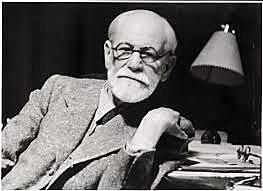 Reconocimiento como fundador del psicoanálisis
