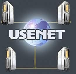 Usenet