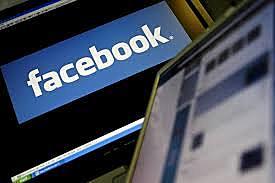 Problemas con las redes sociales y el gobierno.