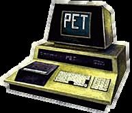 Выпуск ПК с дисплеями, имеющими элементы компьютерной графики.