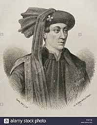 Ramón Vidal de Besalú