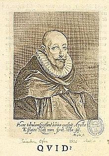 Francisco Sánchez el Escéptico