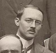 Carl Jung dimitió de su cargo en la A.P.I