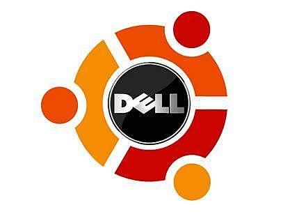 Dell llega a ser el primer fabricante principal en Linux