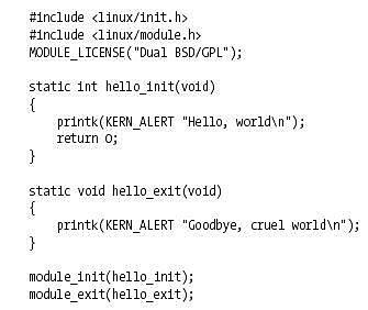 Se lanza la versión 2.6.28 de Linux con 10.195.402 lineas de código