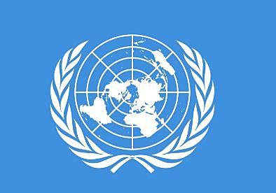 La Conferencia de las Naciones Unidas.