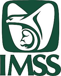 Reconocimiento del IMSS.