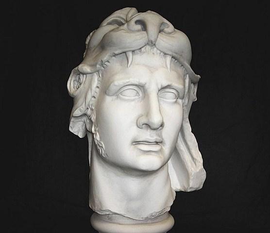 Mitrídates VI