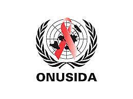 Creación de ONUSIDA