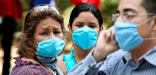 Red Mundial de Alerta y Respuesta ante Brotes Epidémicos.
