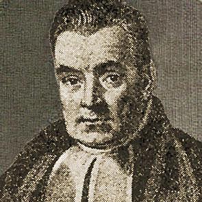 Nacimiento de Thomas Bayes