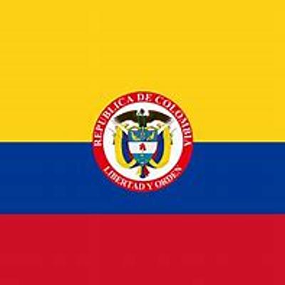 Constituciones Colombianas por: Maria Jose Rodriguez 12B timeline
