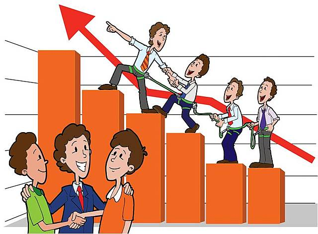 Modelo Compensatorio de la Motivación Laboral y de la Voluntad