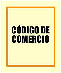 CÓDIGO DE COMERCIO TERRESTRE DE PANAMÁ