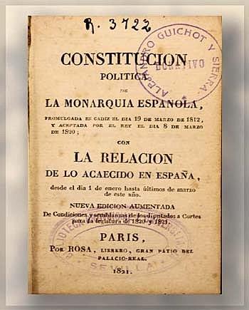 PRIMEROS AÑAS DE LA NACIÓN INDEPENDIENTE DE COLOMBIA