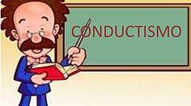 Historia del conductismo timeline