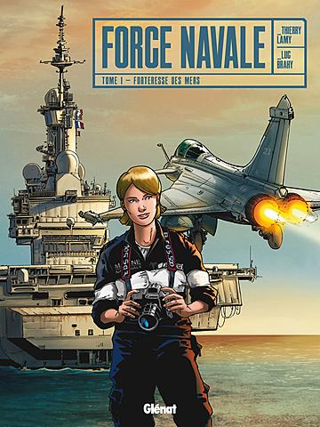 Force Navale / Forteresse des mers
