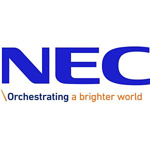 NEC 5.12' SCSI SSD