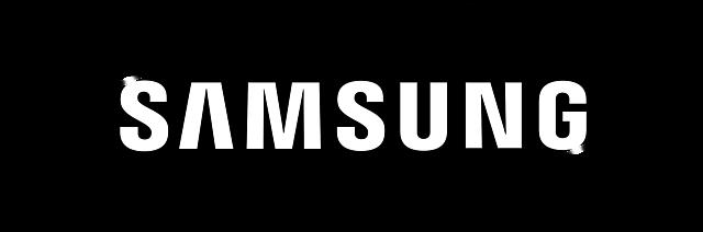 Samsung PCIe vs SAS